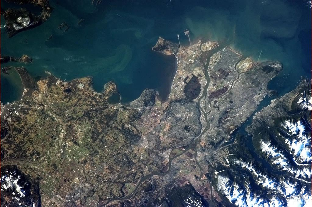 BAhmtnVCYAID8re-jpg_165049 - Incredible photos from space - Science and Research