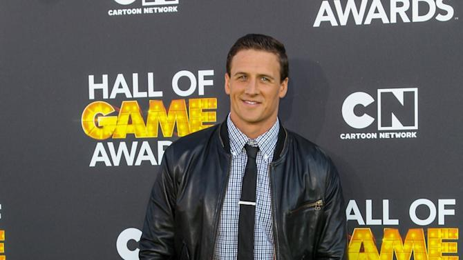 """3rd Annual Cartoon Network's """"Hall Of Game"""" Awards - Arrivals"""