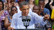 Obama 'Won't Be Apologizing' for Bain Attacks on Romney (ABC News)