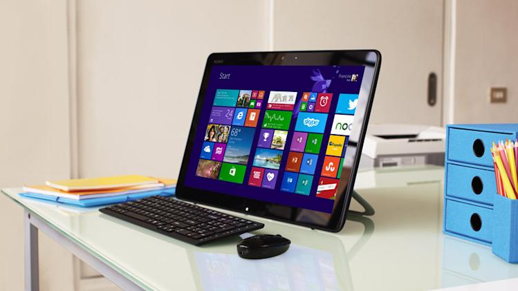 Microsoft's Windows 8 headaches just got bigger