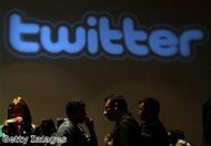 Twitter 'reported critical journalist to corporate sponsor'