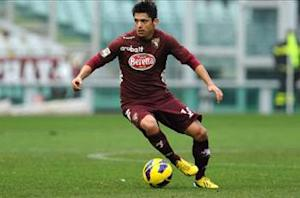 Serie A stars banned in match-fixing trial