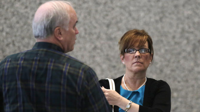Tainted well water case ends in guilty verdict