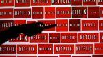 Africa's biggest media company will fight Netflix for control of the global streaming market