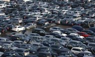 Car tax cut good for the public, say economists