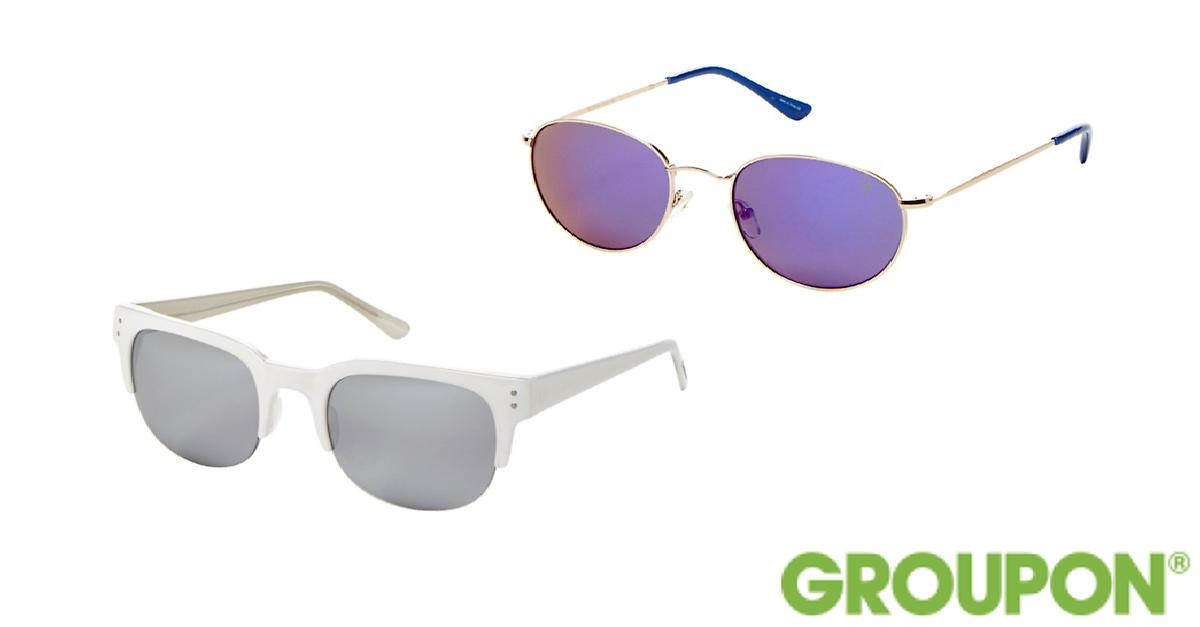 64% Off on Cole Haan Sunglasses