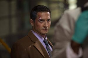 'Grimm' episode 'The Kiss' recap: All about character transformations