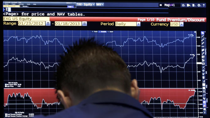 Asia stocks gain as China manufacturing improves
