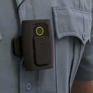 DOJ to fund $20M police body camera program