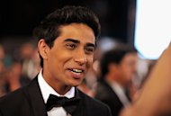 "DUBAI, UNITED ARAB EMIRATES - DECEMBER 09:  Actor Suraj Sharma attends the ""Life of PI"" Opening Gala during day one of the 9th Annual Dubai International Film Festival held at the Madinat Jumeriah Complex on December 9, 2012 in Dubai, United Arab Emirates.  (Photo by Gareth Cattermole/Getty Images for DIFF)"