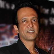 Kay Kay Menon Claims To Be Ashamed Of The 100 Crore Game