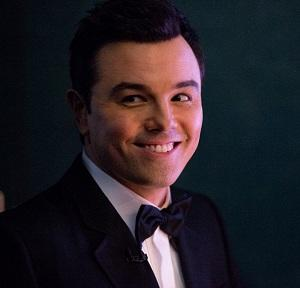 Fox Orders Seth MacFarlane Comedy 'Dads,' Andy Samberg Show, 3 Others to Series
