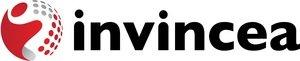 Invincea and ForeScout Partner to Protect End User Devices and Corporate Networks From Targeted Attacks
