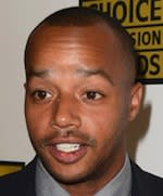 UPDATE: UTA & 'Scrubs' Star Donald Faison Settle Unpaid Commissions Lawsuit