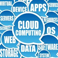 4 Steps To Streamline Your Cloud Apps And Prevent Cloud Sprawl image preventing cloud sprawl