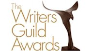 Writers Guild Awards 2014 Date Announced