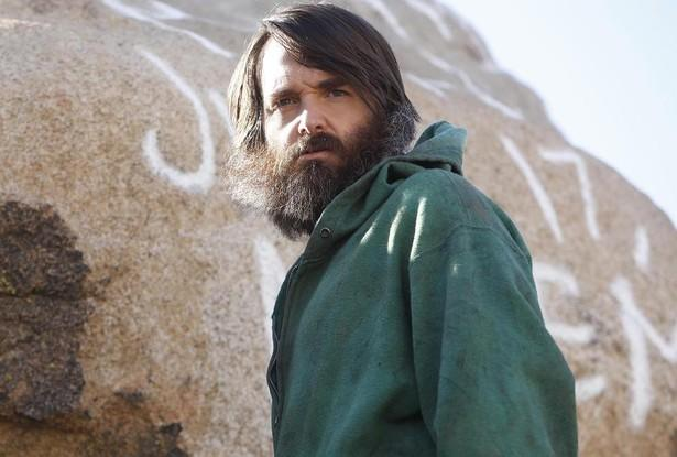 The Last Man On Earth Finds Laughs at the End of the World
