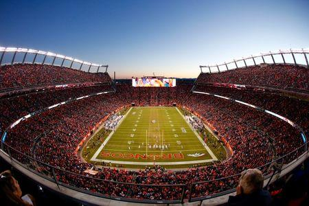 Mile High City takes on Tobacco Road for Super Bowl 50