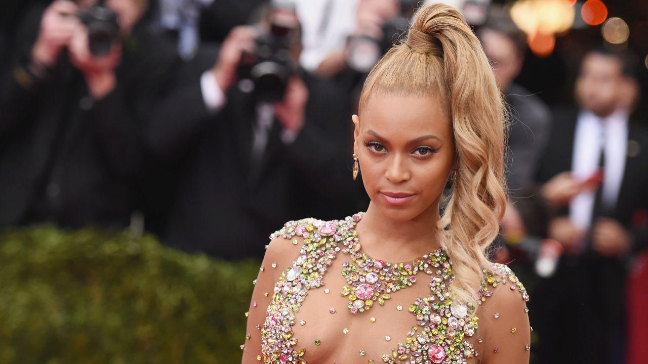 Beyonce Fans Call Out Red Lobster For Major Social Media Fail