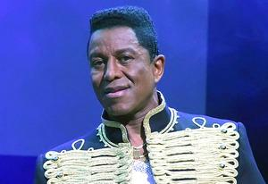 Jermaine Jackson | Photo Credits: Donald Kravitz/Getty Images