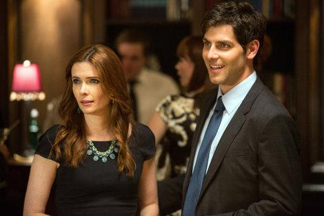 'Grimm' episode 'The Other Side' recap: Renard gets creepy