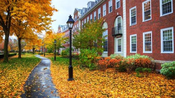 How to Pay for a Pricey Private School