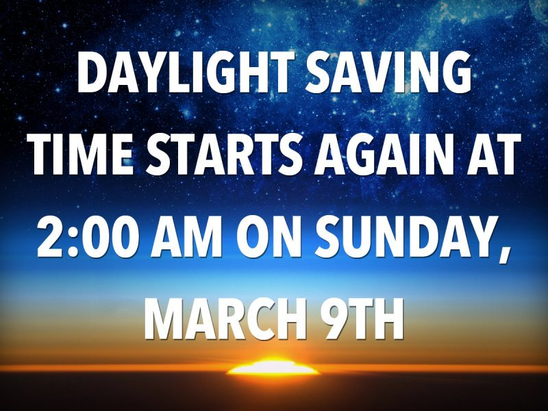Daylight Savings Time Funny Quotes: Daylight Savings Time Quote Indian