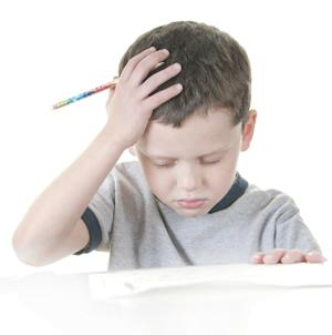 How 'Emotional Memories' Differ in Kids with ADHD