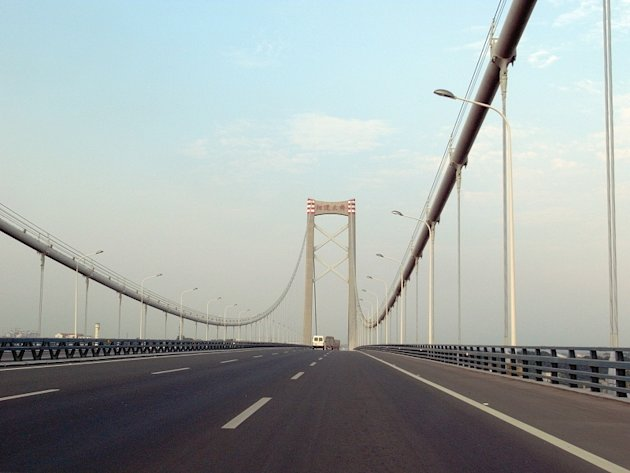 Yangluo_Bridge