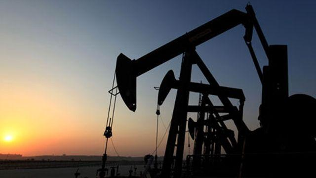 Mideast instability impacting oil and gas prices
