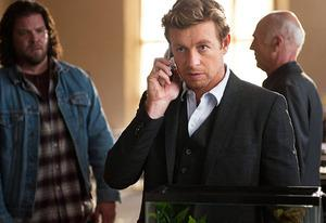Scott Anthony Leet, Simon Baker | Photo Credits: Warner Bros