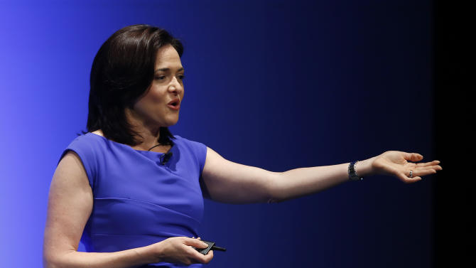 Facebook pushes search feature to more users