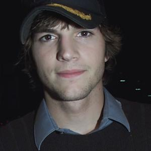 Ashton Kutcher to Testify Against Man Accused of Killing His Ex