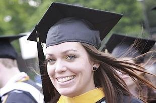 For a Good Job After College, Go Here | The Exchange - Yahoo! Finance