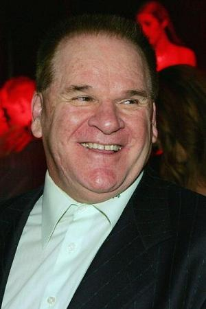 Pete Rose's TLC Reality Show Gets Premiere Date