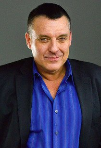 Tom Sizemore | Photo Credits: …