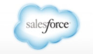 Salesforce.com Acquires ExactTarget: How It Could Impact Content Marketing image content marketing salesforce exacttarget