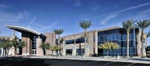 Buchanan Street Partners Acquires Stapley Corporate Center in Phoenix for $32.5 Million