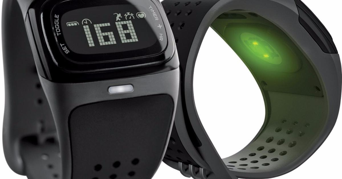 Best Heart Rate Monitors