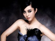 Fan Bing Bing is behind Zhang Ziyi's scandal?