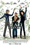 Poster of Mad Money