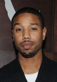 WME Signs 'Fruitvale' Star Michael B. Jordan