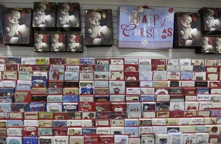 Tanzania scraps government Christmas cards to save cash