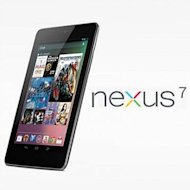 Update Android 4.1.2 di Nexus 7