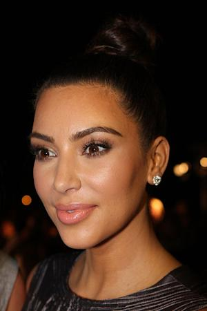 Victim or Hypocrite? Kim Kardashian Vents About Being Harassed by Paparazzi