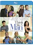 Think Like a Man Box Art