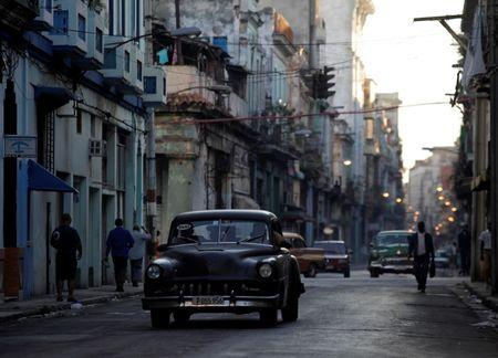 Eyeing the next frontier, Miami law firms ramp up Cuba strategy