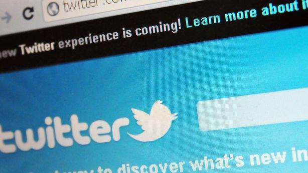 181,354 People on Twitter Think They're Experts at Twitter