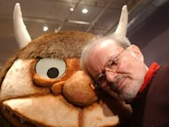 """Where The Wild Things Are"" author dies"