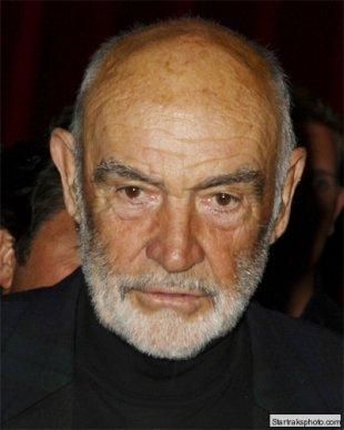 Dashiell Quinn Connery Jason Connery - Bing images